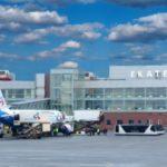 «Победа» полетит в Новосибирск и Красноярск через а/п «Кольцово»