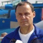 Анатолий Квочур — о самолётах шестого поколения и плазменных коридорах