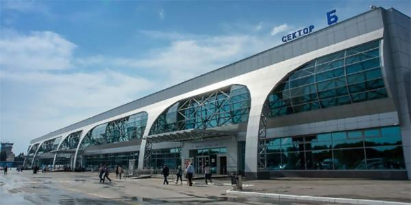 Купить авиабилеты из красноярска в москву