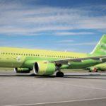 Авиаперевозчик S7 Airlines прошел сертификацию 4-го уровня NDC